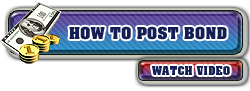 How To Post Bond